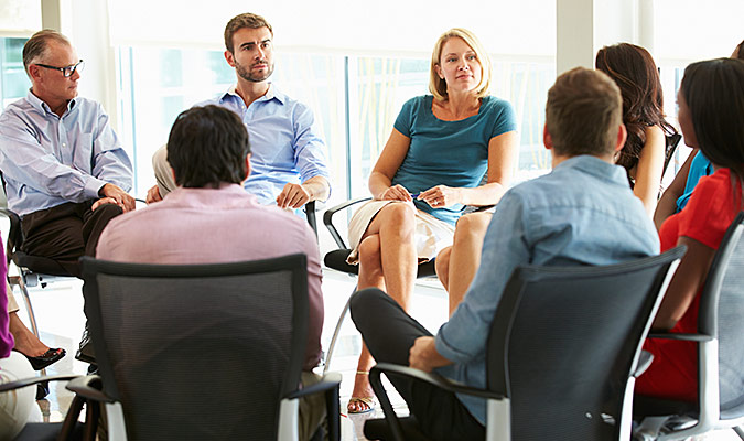 Image result for Team Building Planning istock