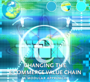 Changing the e-commerce value chain